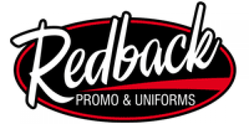 Redback Promo and Uniforms