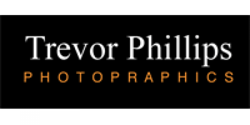 Trevor Phillips Photographics