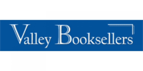 Valley Booksellers