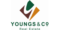 Youngs and Co Real Estate