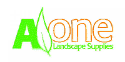 A One Landscape Supplies