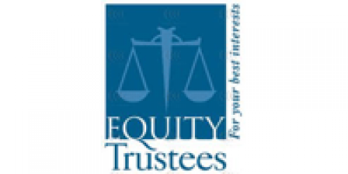 Equity Trustees