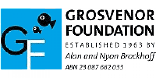 Grosvenor Foundation