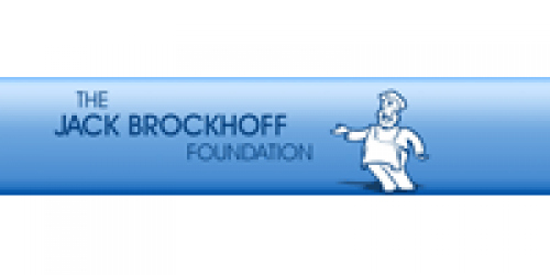 The Jack Brockhoff Foundation