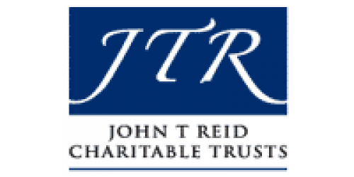 John T Reid Charitable Trusts
