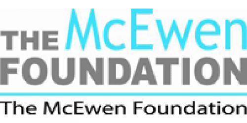 The McEwen Foundation