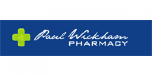 Paul Wickham Pharmacy