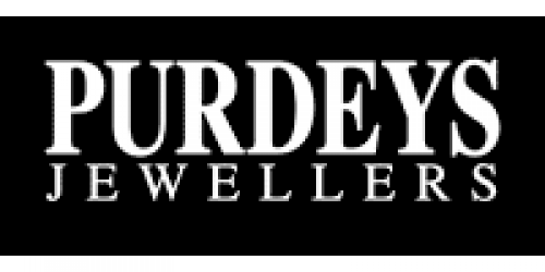 Purdeys Jewellers