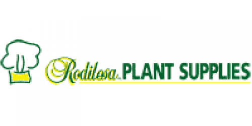 Rodilesa Plant Supplies